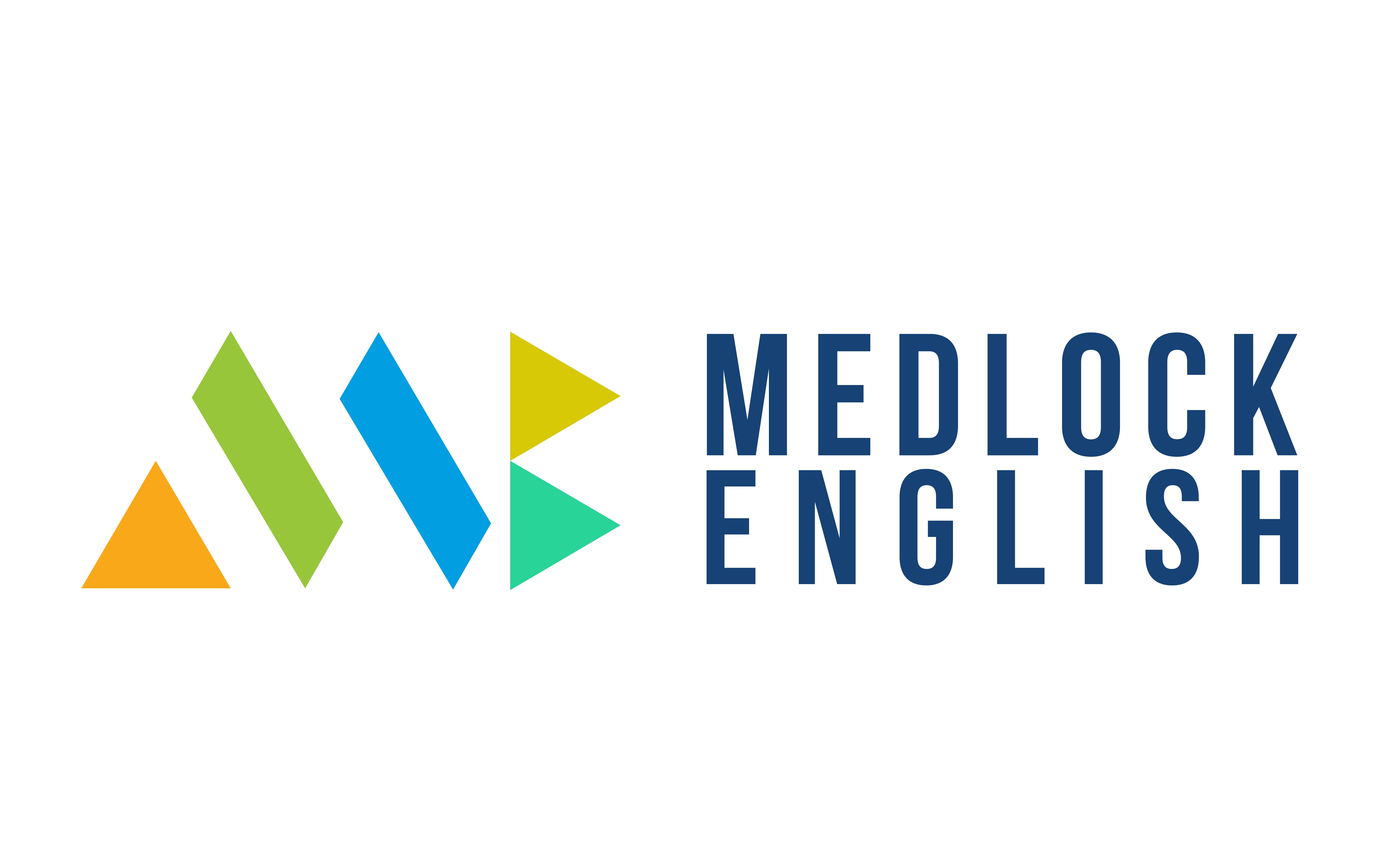 Medlock English